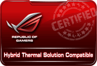 Asus-hybrid-thermal-solution-compatible